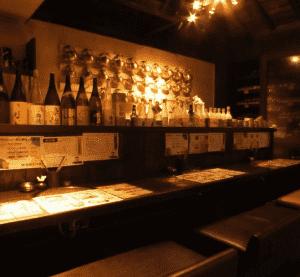 ヤカン食堂2