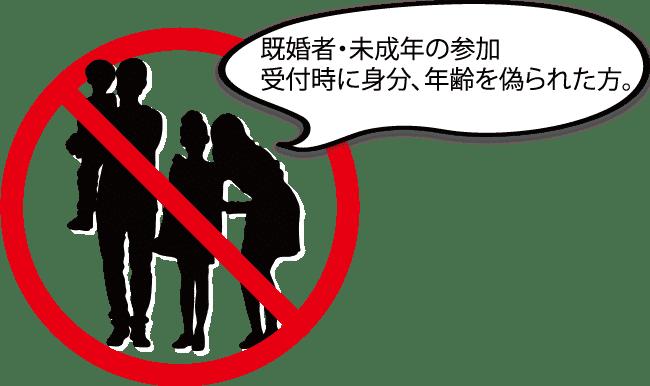 禁止事項_01