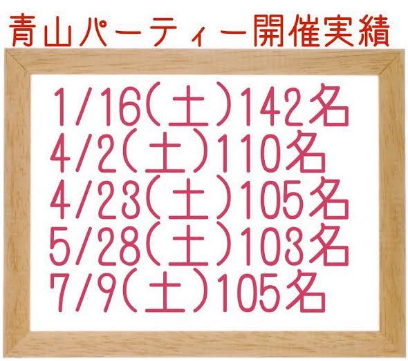 fd587fe0-37ec-41e6-8992-ced4d837b7b8