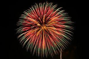 fireworks_00229