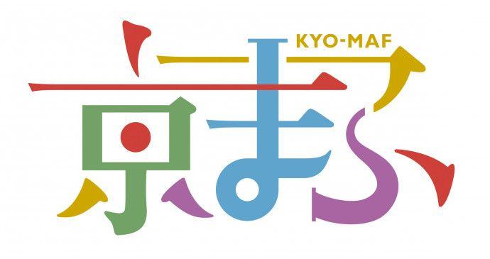 kyomafu_logo_markonly