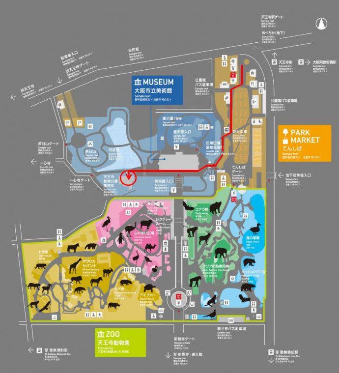 map160524