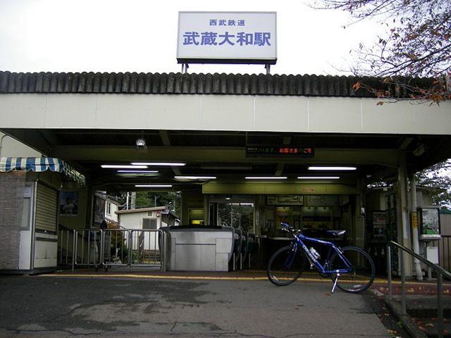 musashiyamato_2