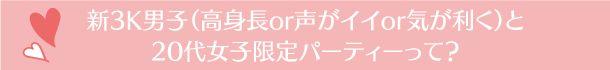 3kdanshi_sozai01