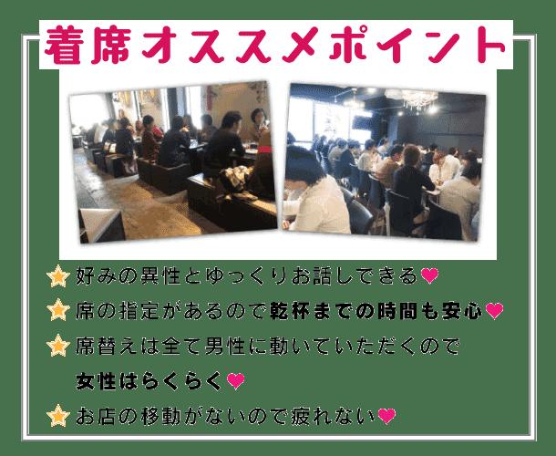 MJsozai-photo-1 (1)