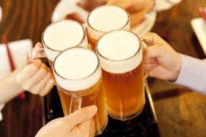 beer-500x334