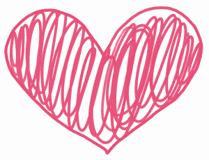 doodle-heart-1