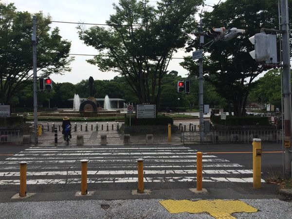 ryokuchi4