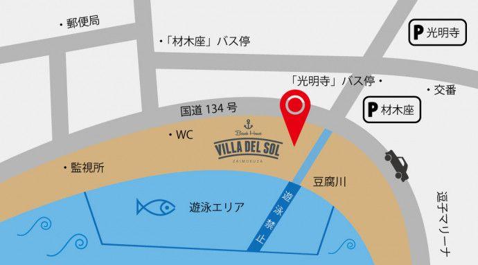vds_map_1080x600