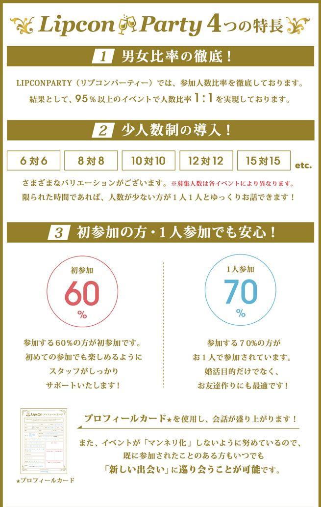 01_lipconparty4%e3%81%a4%e3%81%ae%e7%89%b9%e9%95%b7