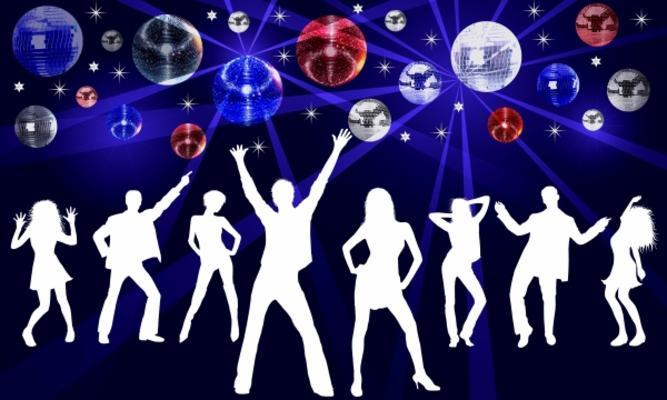 disco_night_hi