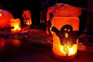 free-photo-halloween-05