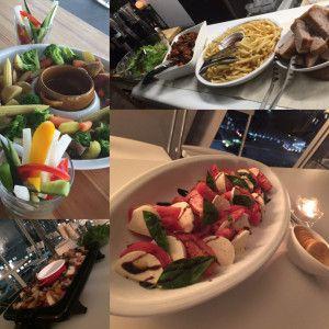 loungefood2
