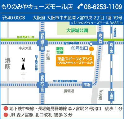 map1448334257