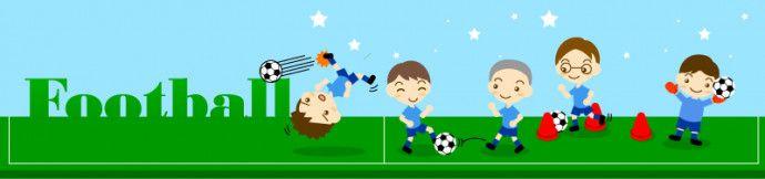 soccer_2a