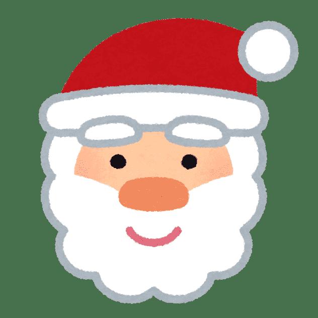 christmas_mark01_santa