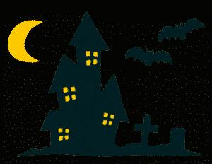 halloweenBRANSEL
