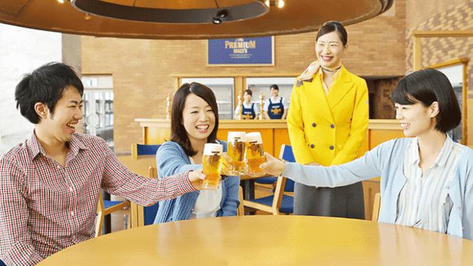 img_beer_02
