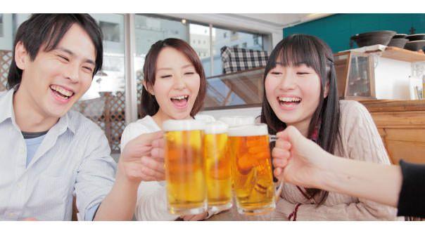 kaodasi_yousu3