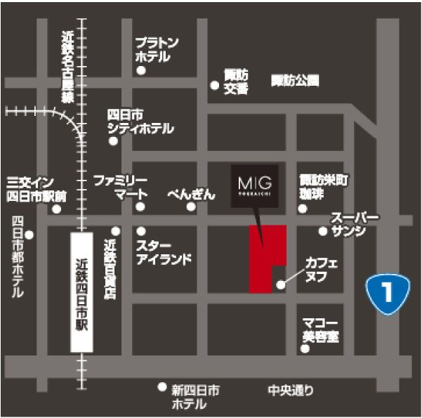 mg_map